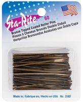 Sta-Rite Bronze Jumbo Roller Pins
