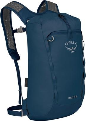 Osprey Packs Daylite Cinch 15L Pack