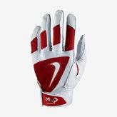 Nike MVP Edge Big Kids' Baseball Batting Gloves