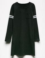 Full Tilt Girls Varsity Dress