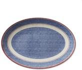 Williams-Sonoma Williams Sonoma Americana Melamine Platter