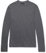 Joseph - Mélange Jersey T-shirt