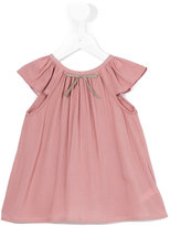 Amaia - Begonia top - kids - Viscose - 4 yrs