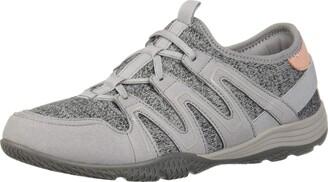 Easy Spirit Women's Burney2 Sneaker