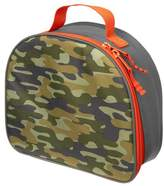 Gymboree Camo Lunchbox