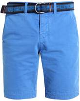 Superdry International Shorts Barbados Blue