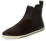 Marc by Marc Jacobs Gracie Chelsea Hi-Top