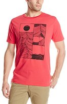 O'Neill Men's Choppy T-Shirt