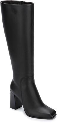 Kenneth Cole New York Edina Knee High Boot