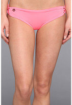 Maaji Candy Pirate Signature Cut Bottom