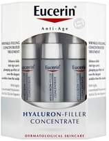 Eucerin Hyaluron Filler Concentrate 6x65ml
