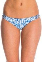 Sofia La Jolla Blue Rio Detail Bikini Bottom 8140444