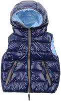Duvetica Down jackets - Item 41724153