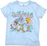 Little Eleven Paris LITTLE ELEVENPARIS T-shirts