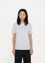 Acne Studios Taline T-Shirt