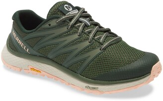 Merrell Bare Access XTR Trail Running Shoe