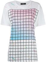Diesel 'T-Rachel' T-shirt - women - Cotton - XS