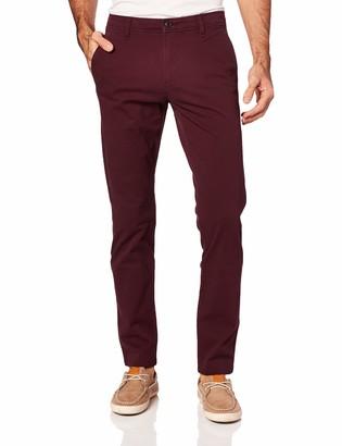 Dockers Slim Fit Smart 360 Flex Ultimate Chino Pants