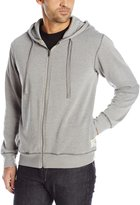 Margaritaville Men's Full Zip Hoodie- Mv Original