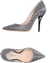 Gianni Marra Pumps - Item 11246037