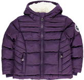 Soul Cal SoulCal Bubble Jacket Infant Girls