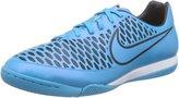 Nike Men's Magista Onda IC Indoor Soccer Shoe 11 Men US