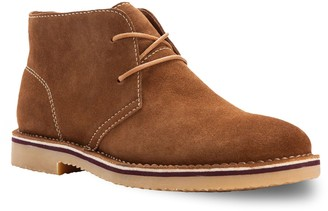 Propet Findley Men's Chukka Boots