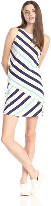 Alternative Women's Cotton Modal Tank Dress