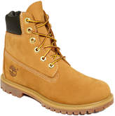 "Timberland Women's Waterproof 6"" Premium Boots Women's Shoes"