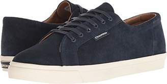 Superga Men's 2804 SUEU Sneaker (10 US)