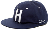 Herschel Creston ML Baseball Cap - L-XL