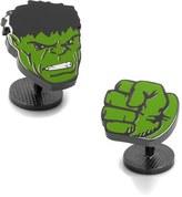 Cufflinks Inc. Men's Cufflinks, Inc. Marvel Hulk Cuff Links