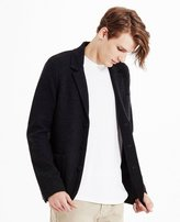 AG Jeans The Miles Sweater Blazer