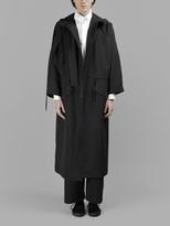 Craig Green Coats