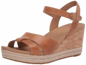 UGG Women's Cloverdale Wedge