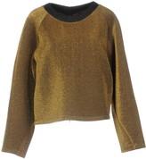 Twin-Set Sweatshirts - Item 12025893