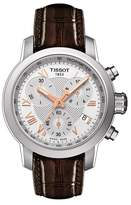 Tissot Women's PRC200 Quartz Watch, 34mm
