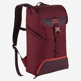 Nike LeBron Ambassador Max Air Backpack