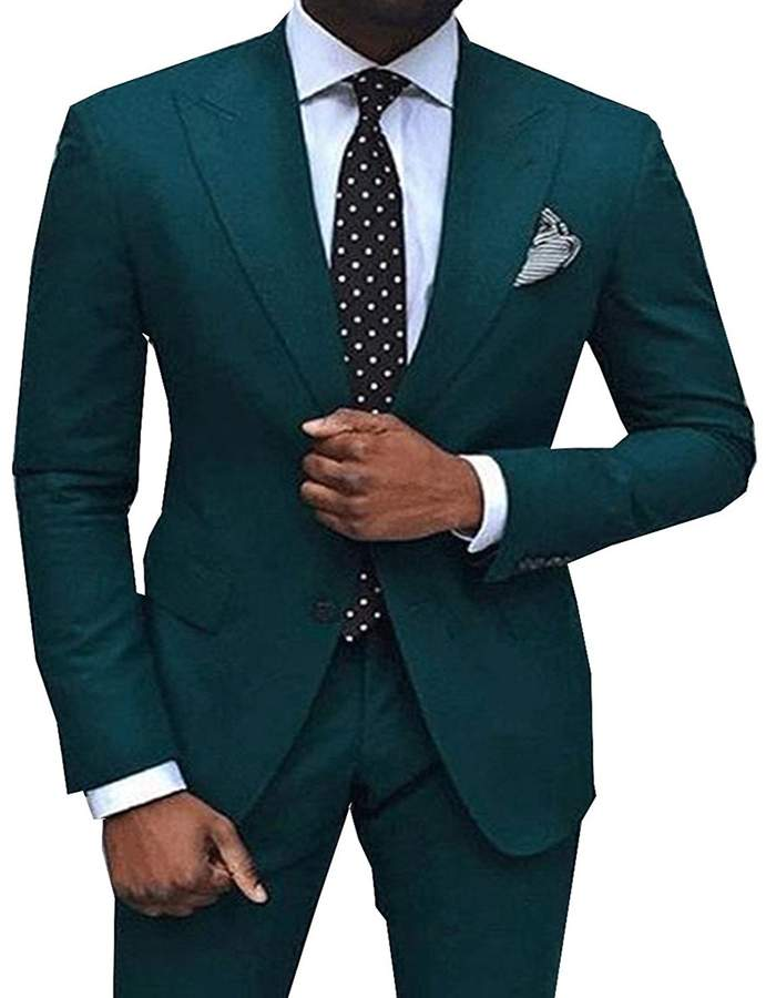 df04d25f0429 Party Suits For Men - ShopStyle Canada