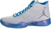Jordan Air XX9 29 Playoff Home Men Basketball Sneakers New 9.0