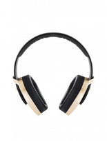 Pryma adjustable headphones