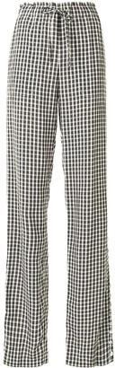 Altuzarra Catkin trousers