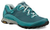 Teva Sugarpine II WP Hiking Shoe
