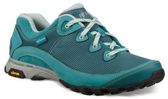 Teva Sugarpine II WP Hiking Shoe - Women's