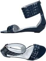 Rodolphe Menudier Sandals - Item 11206808