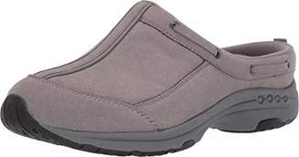 Easy Spirit Women's E-TENESSEN2 Mule