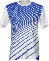 Comme des Garcons T-shirts - Item 12088073