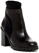 Kenneth Cole New York Punch 2 Soft Bootie