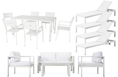 Rosecliff Heights Masie Garden Bench Shopstyle Furniture
