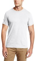 Soffe Men's Ringspun Fitted T-Shirt